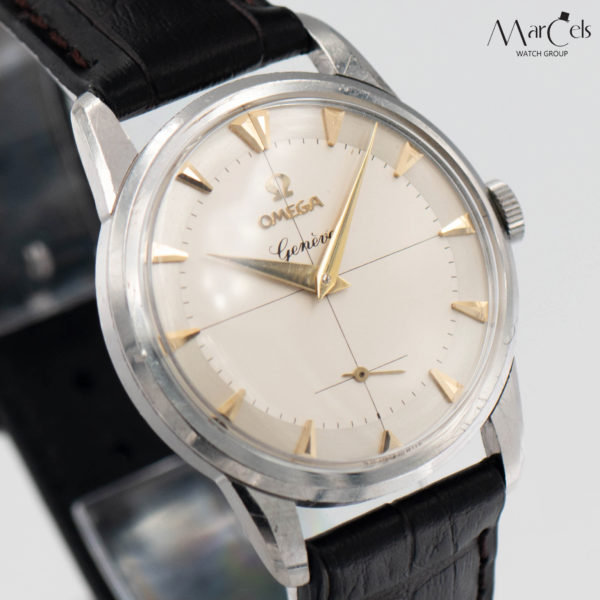 0369_vintage_watch_omega_geneve_04