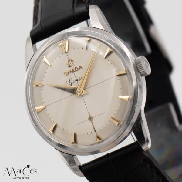 0369_vintage_watch_omega_geneve_08