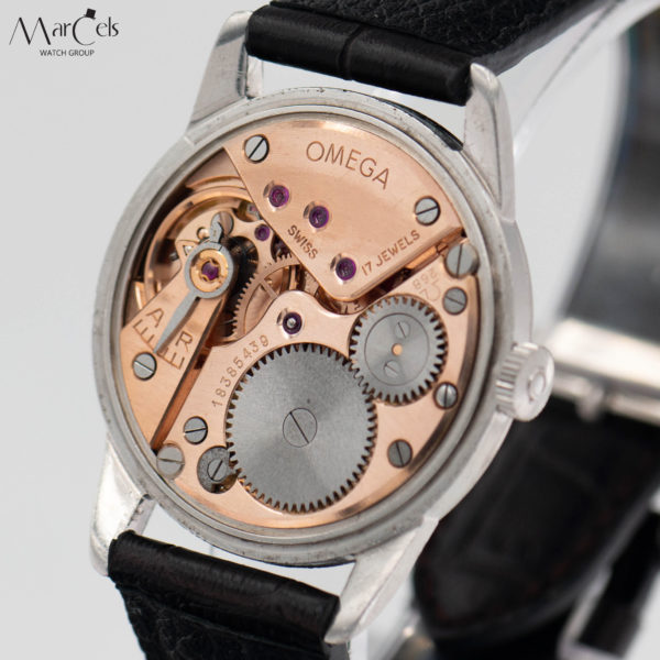 0369_vintage_watch_omega_geneve_15