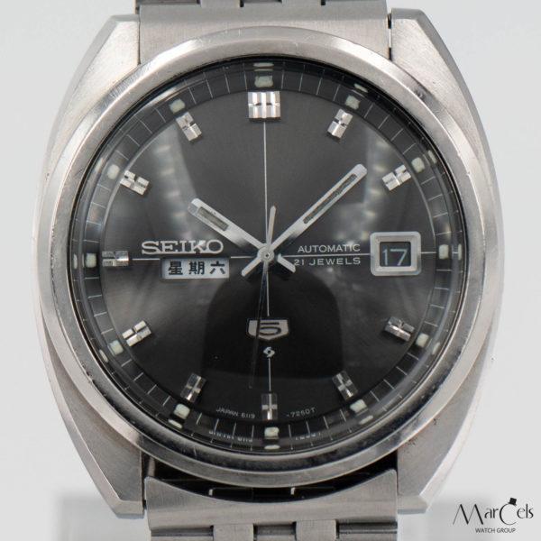 0368_vintage_watch_seiko_5_02