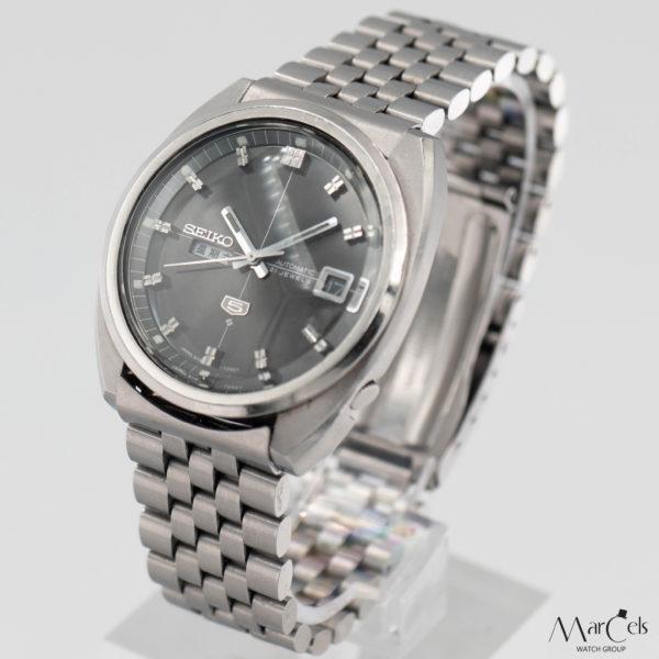 0368_vintage_watch_seiko_5_03