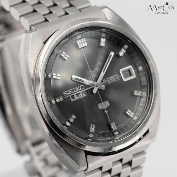 0368_vintage_watch_seiko_5_04