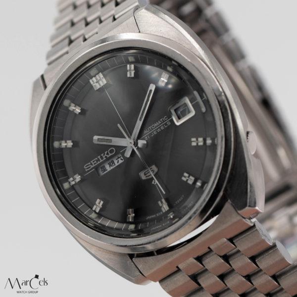 0368_vintage_watch_seiko_5_08