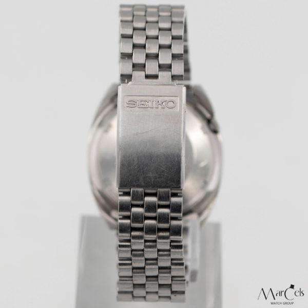 0368_vintage_watch_seiko_5_09