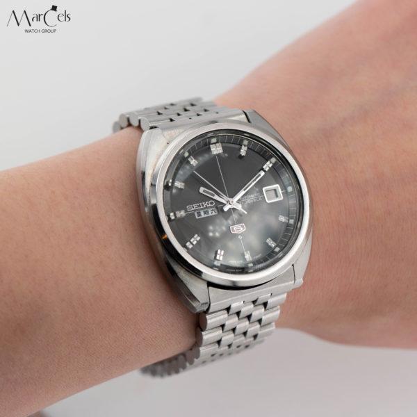 0368_vintage_watch_seiko_5_10