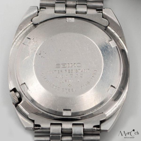 0368_vintage_watch_seiko_5_11
