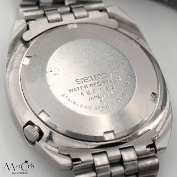 0368_vintage_watch_seiko_5_12