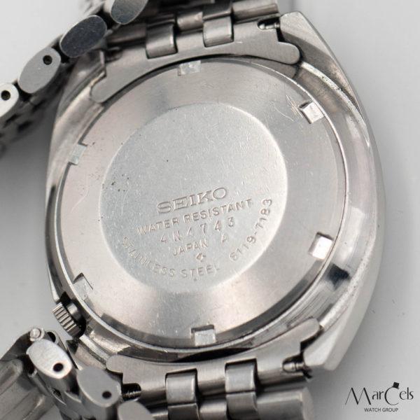 0368_vintage_watch_seiko_5_13