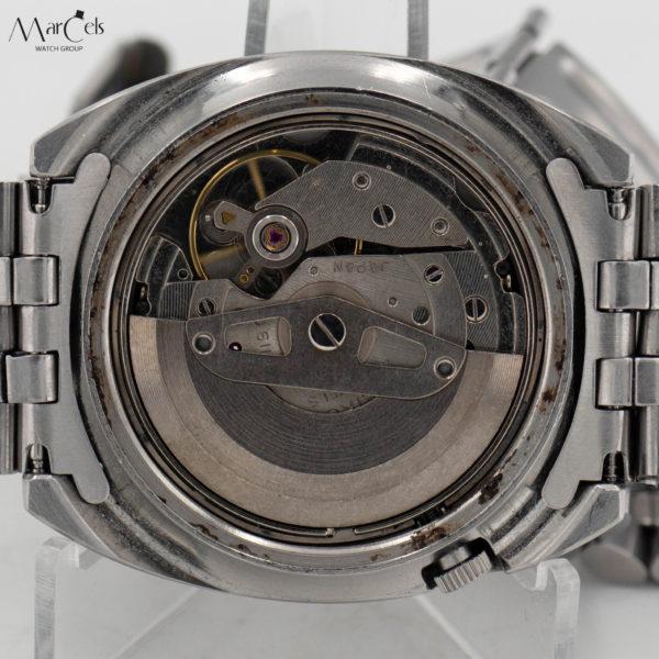 0368_vintage_watch_seiko_5_14