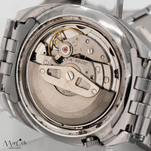 0368_vintage_watch_seiko_5_15