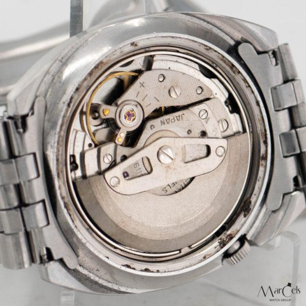 0368_vintage_watch_seiko_5_16