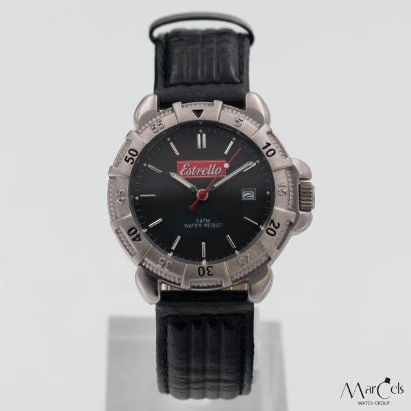 0740_estrella_wrist_watch_01