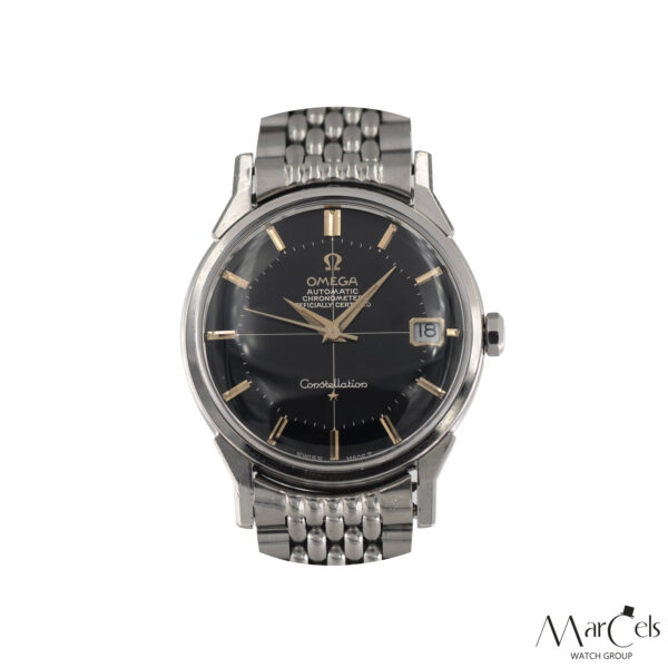 0750_vintage_watch_omega_constellation_pie_pan_01