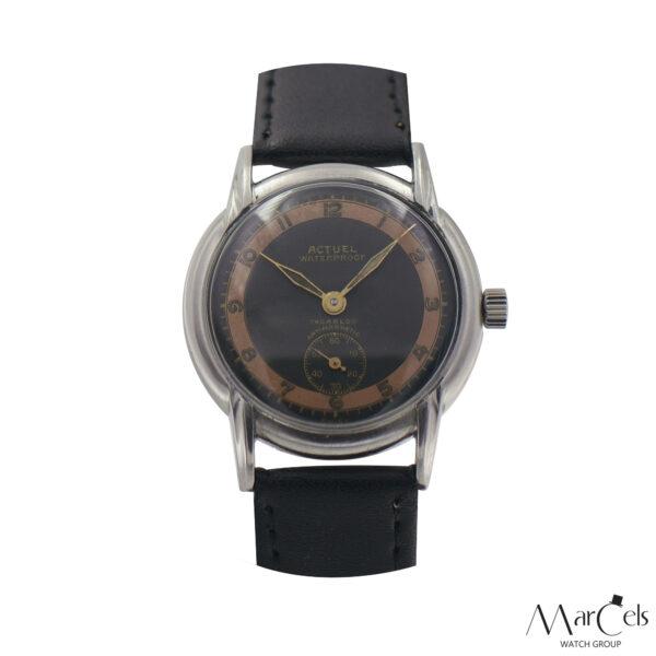 0656_vintage_watch_actuel_01