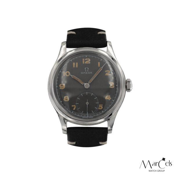 0756_vintage_watch_omega_suveran_01