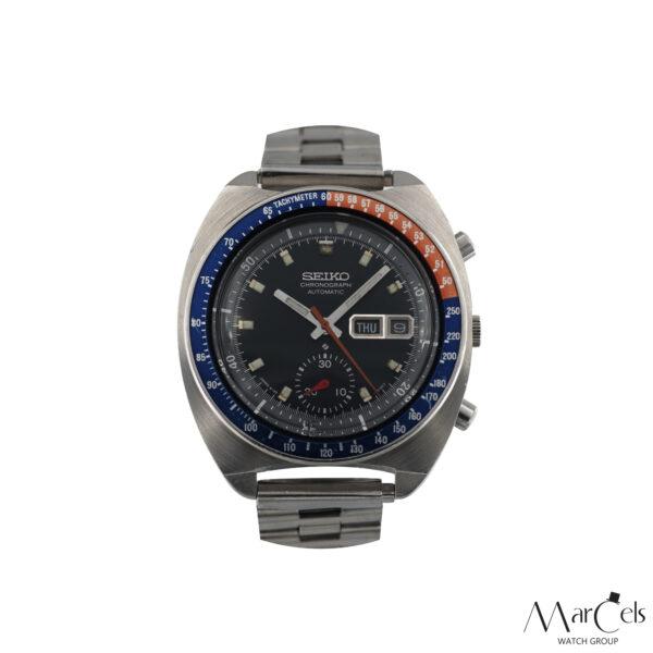 0753_vintage_watch_seiko_pouge_01