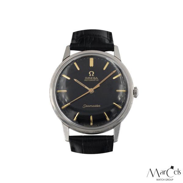 0763_vintage_watch_omega_seamaster_01