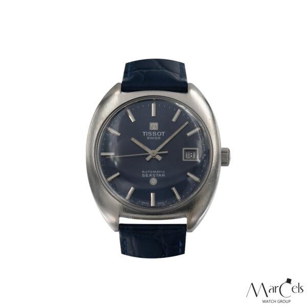 0762_vintage_watch_tissot_seastar_01