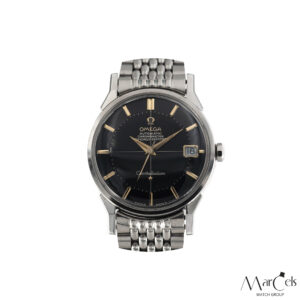 07502_vintage_omega_constellation_pie_pan_01