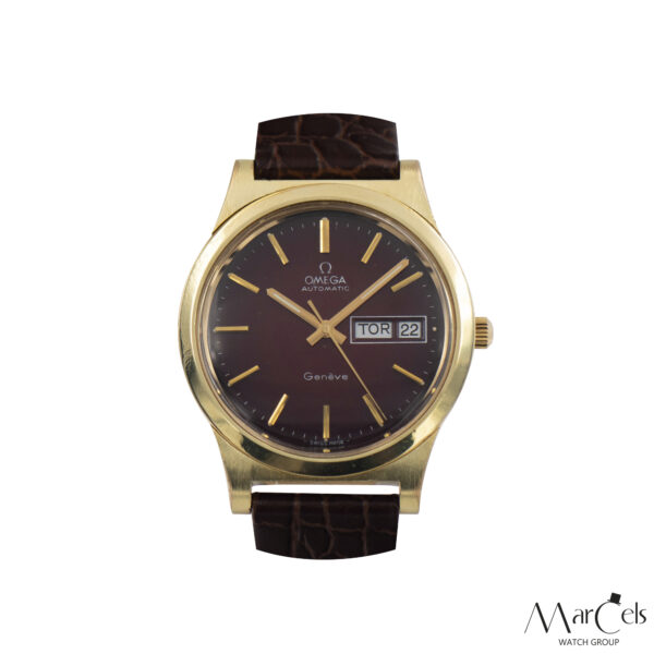 0376_vintage_watch_omega_geneve_01