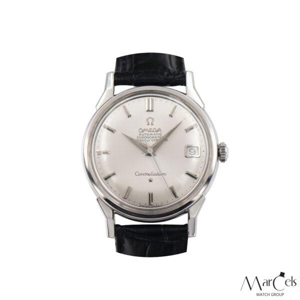Vintage_watch_omega_constellation_01
