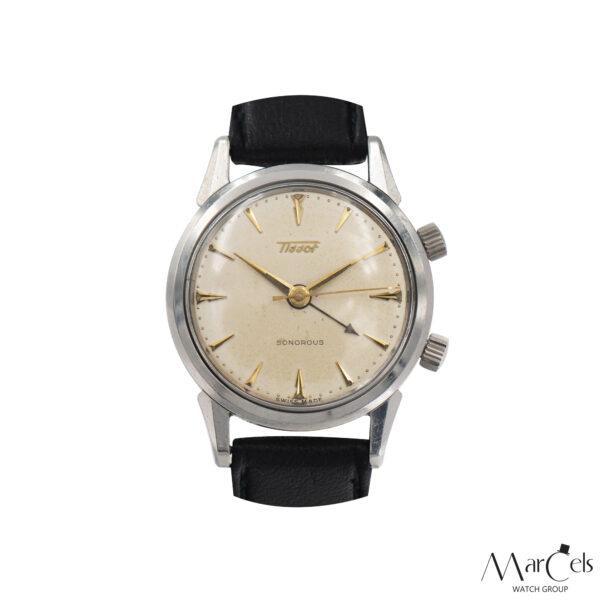 0373_vintage_watch_tissot_sonorous_01