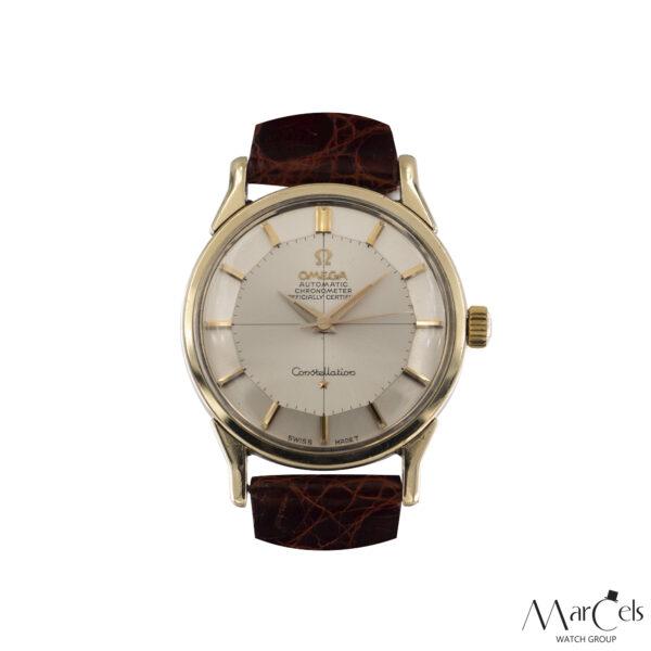 0752_vintage_watch_omega_constellation_pie_pan_01