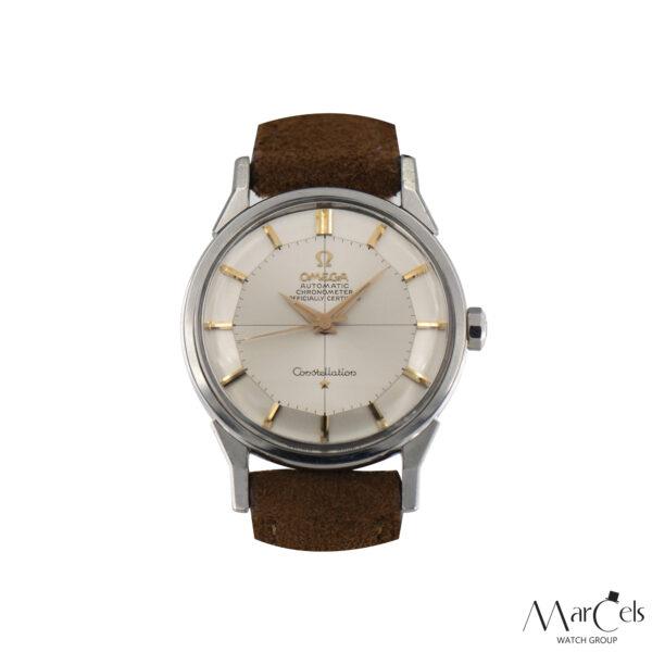 0751_vintage_watch_omega_constellation_pie_pan_01