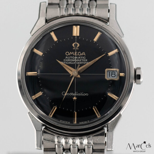 07502_vintage_omega_constellation_pie_pan_02