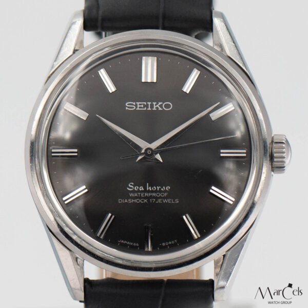 0371_vintage_watch_seiko_sea_horse_03