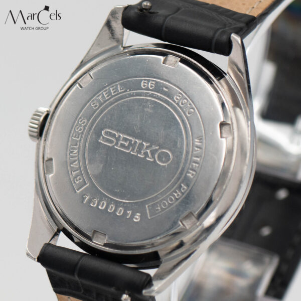 0371_vintage_watch_seiko_sea_horse_16
