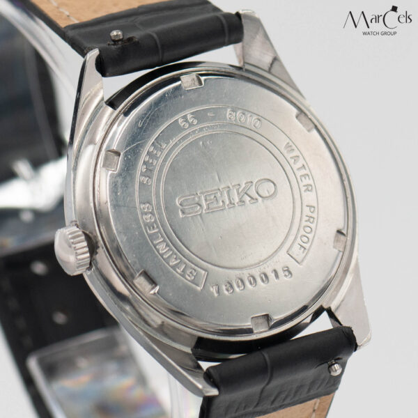 0371_vintage_watch_seiko_sea_horse_17