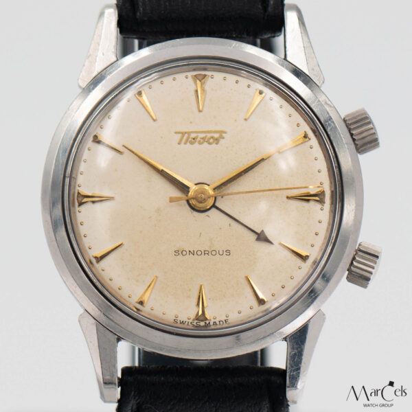 0373_vintage_watch_tissot_sonorous_03
