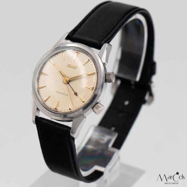 0373_vintage_watch_tissot_sonorous_04