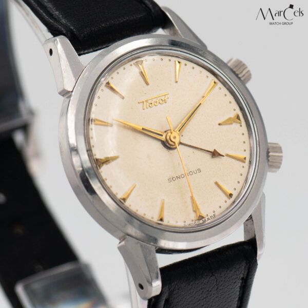 0373_vintage_watch_tissot_sonorous_05