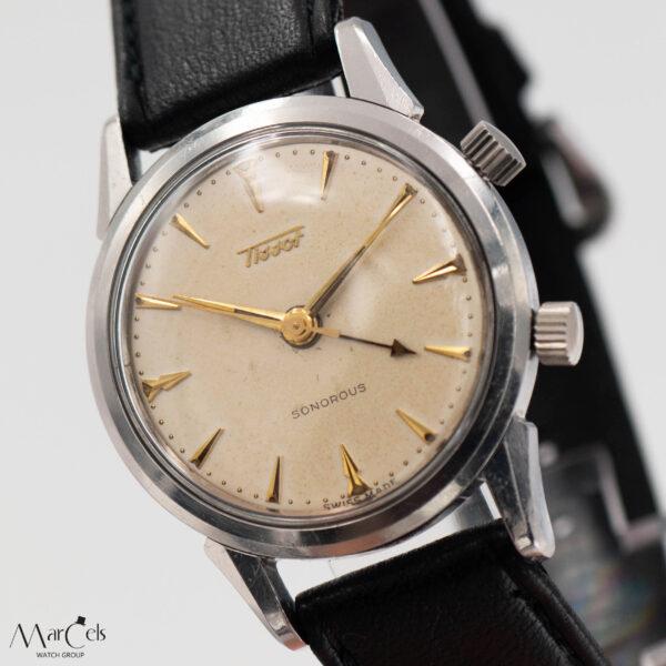 0373_vintage_watch_tissot_sonorous_06