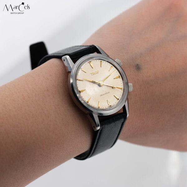 0373_vintage_watch_tissot_sonorous_11