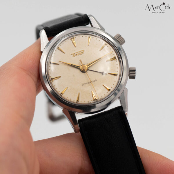 0373_vintage_watch_tissot_sonorous_12