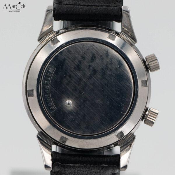 0373_vintage_watch_tissot_sonorous_13