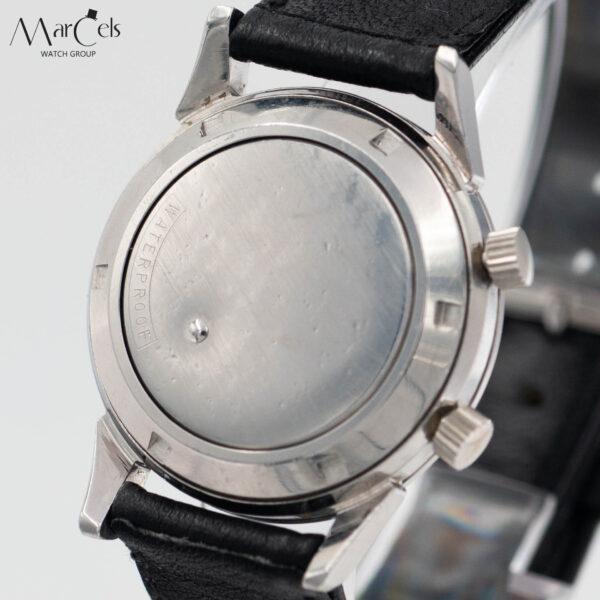 0373_vintage_watch_tissot_sonorous_14
