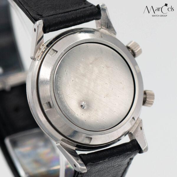 0373_vintage_watch_tissot_sonorous_15