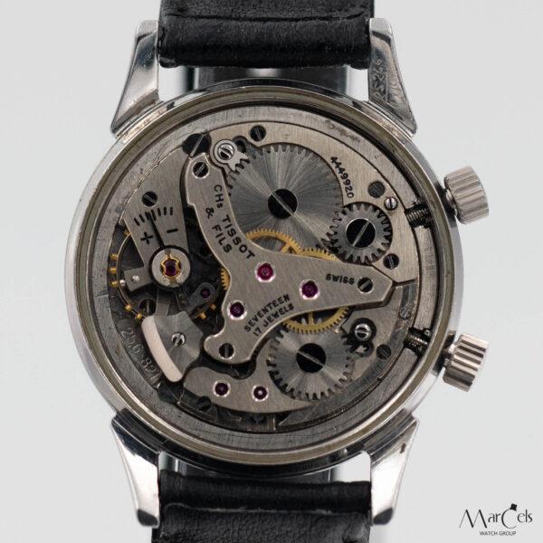 0373_vintage_watch_tissot_sonorous_18