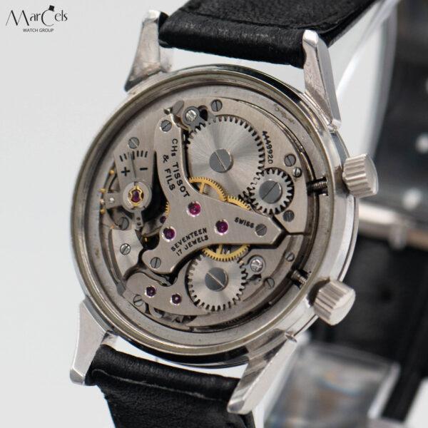 0373_vintage_watch_tissot_sonorous_19
