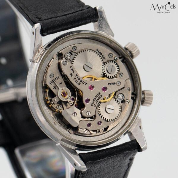 0373_vintage_watch_tissot_sonorous_20