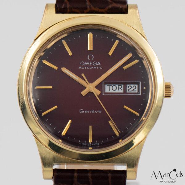 0376_vintage_watch_omega_geneve_02