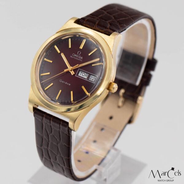 0376_vintage_watch_omega_geneve_03