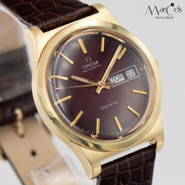 0376_vintage_watch_omega_geneve_04