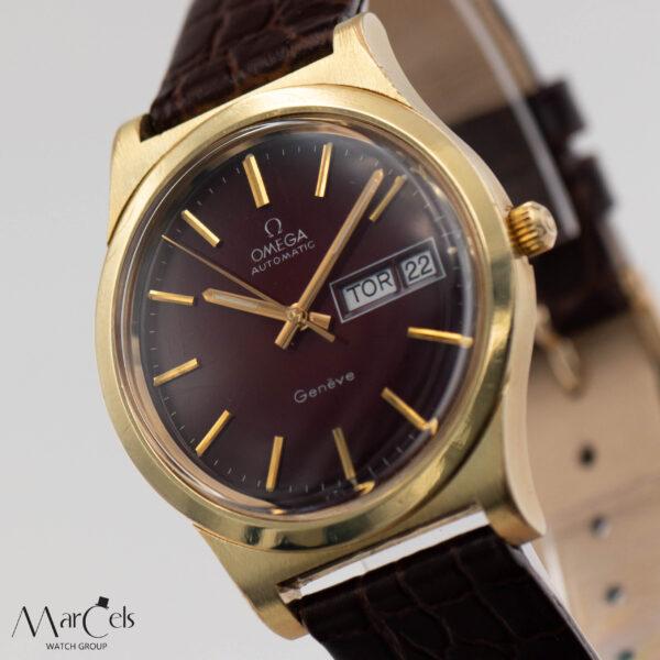 0376_vintage_watch_omega_geneve_05