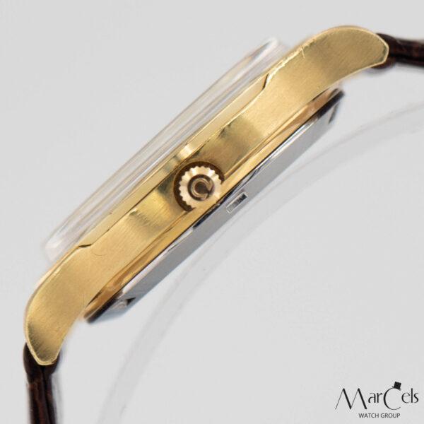 0376_vintage_watch_omega_geneve_06