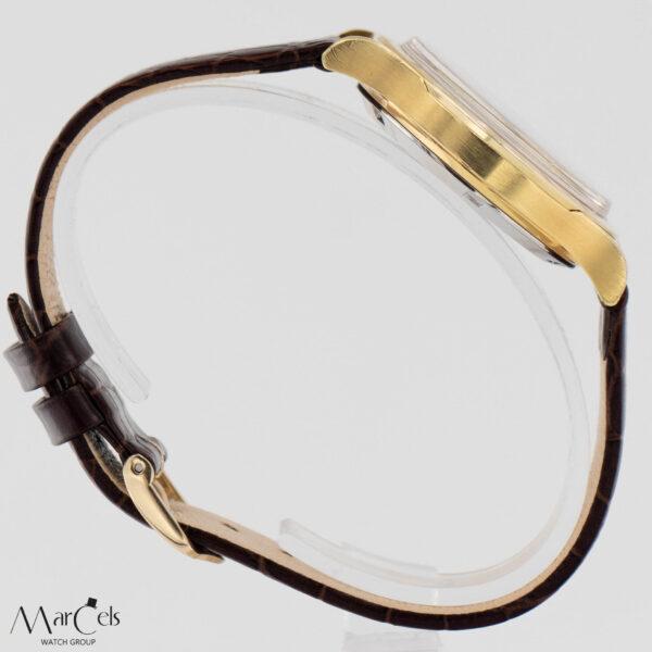 0376_vintage_watch_omega_geneve_08